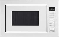 Микроволновая печь Exiteq EXM-104 (белый) -