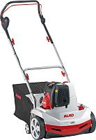Аэратор-скарификатор для газона AL-KO Combi Care 38 P Comfort (112799) -