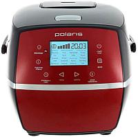 Мультиварка Polaris PMC 0525D -