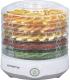 Сушка для овощей и фруктов Polaris PFD 0705 -