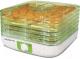 Сушка для овощей и фруктов Polaris PFD 0405 -