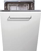Посудомоечная машина Teka DW8 40 FI (40782147) -
