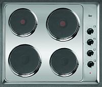 Электрическая варочная панель Thor TEB 640 4P (80280400) -