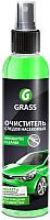 Очиститель гудрона и cледов насекомых Grass Mosquitos Cleaner 156250 (250мл) -