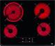 Электрическая варочная панель Teka TZ 6420 (40239020) -
