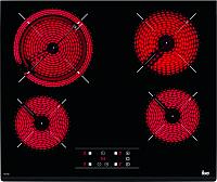 Электрическая варочная панель Teka TR 6420 (40239022) -