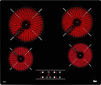 Электрическая варочная панель Teka TB 6415 (40239042) -