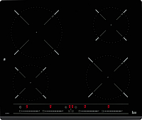 Индукционная варочная панель Teka IZ 6415 (10210161) -