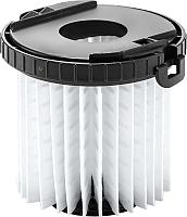 Патронный фильтр для пылесоса Karcher 2.863-239.0 -