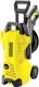 Мойка высокого давления Karcher K 3 Premium Full Control (1.602-650.0) -