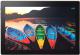 Планшет Lenovo TB3-X70L Black (ZA0Y0062UA) -