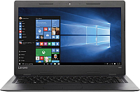 Ноутбук Lenovo IdeaPad 100S-14IBR (80R900GURA) -