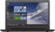 Ноутбук Lenovo IdeaPad 110-15IBR (80T700DKRA) -
