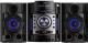 Микросистема Mystery MMK-930UB -