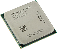 Процессор AMD Athlon II X4 840 (AD840XYBI44JA) -