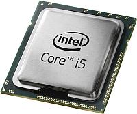 Процессор Intel Core i5-4460 Box (BX80646I54460SR1QK) -