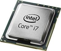 Процессор Intel Core i7-4790K Box (BX80646I74790KSR219) -