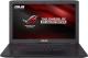 Ноутбук Asus GL552VX(SKL)-DM448 -
