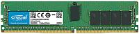 Оперативная память DDR4 Crucial CT16G4RFS424A -