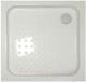 Душевой поддон Adema Glass Vierkant AG5112-90 -