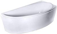 Ванна акриловая Artel Plast Бландина 170x70 R -