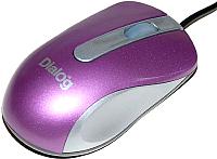 Мышь Dialog MOP-18SU -