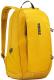 Рюкзак для ноутбука Thule EnRoute 13L / 3203429 (горчичный) -