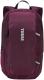 Рюкзак для ноутбука Thule EnRoute 13L / 3203431 (спелая вишня) -