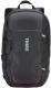 Рюкзак для ноутбука Thule EnRoute 18L / 3203432 (черный) -