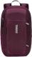 Рюкзак для ноутбука Thule EnRoute 18L / 3203435 (спелая вишня) -