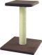 Когтеточка UrbanCat SP54-01-06 (коричневый) -