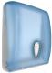Диспенсер для бумажных полотенец Nofer 04020.Т -