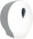 Диспенсер для туалетной бумаги Nofer 05005.W -