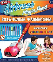 Набор для творчества Bradex Воздушные фломастеры DEB 0001 -