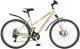 Велосипед Stinger Latina D 26SHD.LATINAD.15GN7 -
