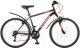 Велосипед Stinger Caiman 26SHV.CAIMAN.20BK7 -
