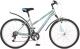 Велосипед Stinger Latina 26SHV.LATINA.17TQ7 -
