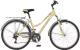Велосипед Stinger Victoria 26SHV.VICTOR.15BG7 -