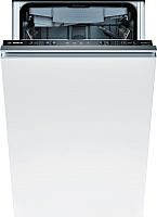Посудомоечная машина Bosch SPV47E80RU -