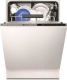Посудомоечная машина Electrolux ESL7310RA -