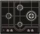 Газовая варочная панель Electrolux GPE363RCK -