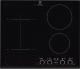 Индукционная варочная панель Electrolux EHI96740FZ -
