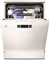 Посудомоечная машина Electrolux ESF9862ROW -