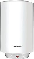 Накопительный водонагреватель Horizont 80EWS-15MF1 -