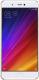 Смартфон Xiaomi Mi 5s 64Gb (золото) -