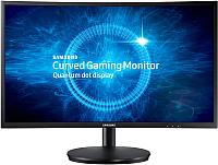 Монитор Samsung C27FG70FQI / LC27FG70FQIXCI -
