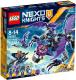 Конструктор Lego Nexo Knights Летающая Горгулья 70353 -