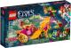Конструктор Lego Elves Побег Азари из леса гоблинов 41186 -