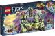 Конструктор Lego Elves Побег из крепости Короля гоблинов 41188 -