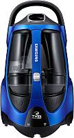 Пылесос Samsung SC885B (VCC885BH36/XEV) -